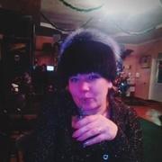 Ольга 40 Зилаир