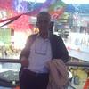 Mürşit Kamil, 68, Rublevo