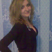 Юля, 29 лет, Козерог, Днепр