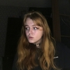 Мария, 18, г.Ровно