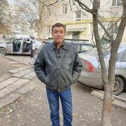 Знакомства в Азове с пользователем Константин 54 года (Дева)