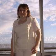 Маргарита, 42 года, Водолей