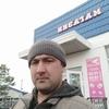 albert, 32, Presnovka