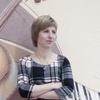 Светлана, 42, г.Клецк