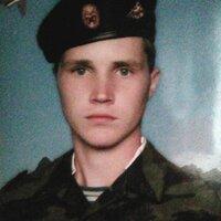 Владимир, 31 год, Овен, Уфа