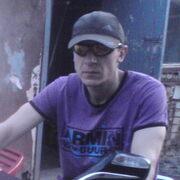 Юра Сокол 34 Белая Церковь