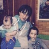 Nastya, 31, Beslan