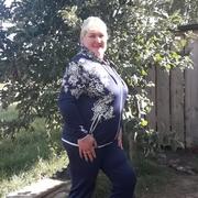 Наталья 40 Семенов