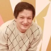Валерий 46 Москва