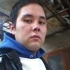 Erdauit, 25, г.Шымкент
