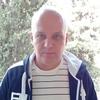 Андрей, 44, г.Алушта