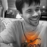 Егор, 28 лет, Телец, Нижний Новгород