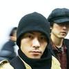 matsuki, 35, г.Осака
