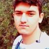 Tolik, 21, Zernograd