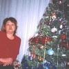 марина, 55, г.Шымкент
