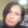 Марина Логинова, 37, г.Смоленск