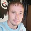 Владимир, 25, г.Томск