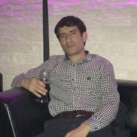 Халим, 30 лет, Дева, Москва