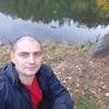Serhey, 35, г.Львувек-Слёнски