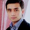 Мурад, 31, г.Ташкент