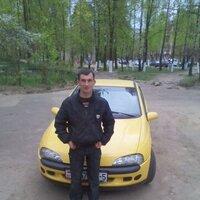 Артур, 38 лет, Близнецы, Борисов