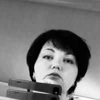 Наталья, 49 лет, Лев, Москва