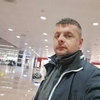 Aleksei German, 37, г.Брюссель