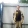 Алексей Тимохин, 26, г.Щекино