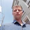Митя, 35, г.Ярославль