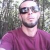 Баха, 31, г.Сочи