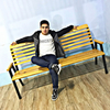 Aziz, 19, г.Ташкент