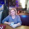 Оксана, 47, г.Москва