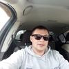Анатолий, 32, г.Самара