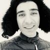 Николай, 22, г.Череповец