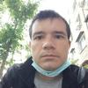 , Руслан, 34, г.Ташкент