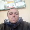 Sergey, 31, Stolin