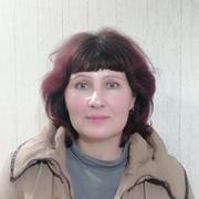 Наталья 55 лет (Телец) Магнитогорск