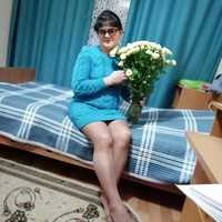Людмила, 54 года, Лев, Костанай