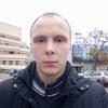 Александр, 32, г.Могилёв