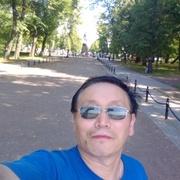 Михаил 54 Санкт-Петербург