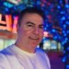 Carlin Freedom, 53, г.Лос-Анджелес