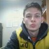 Киррил, 23, г.Киев
