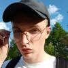 Дмитрий, 19, г.Магнитогорск