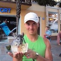 Валерий, 34 года, Лев, Киев