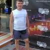 Андрей, 48, г.Южноукраинск