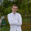Jusztin, 22, Perechyn