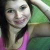 Настюша, 24, г.Нея