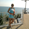 Glamuor Women, 28, г.Тростянец