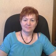 Валентина 68 Донской