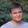Алексей, 37, г.Луганск